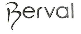 logo berval today