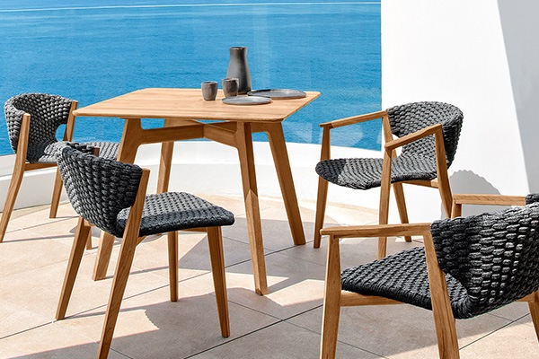 1-chaises-knit--ethimo