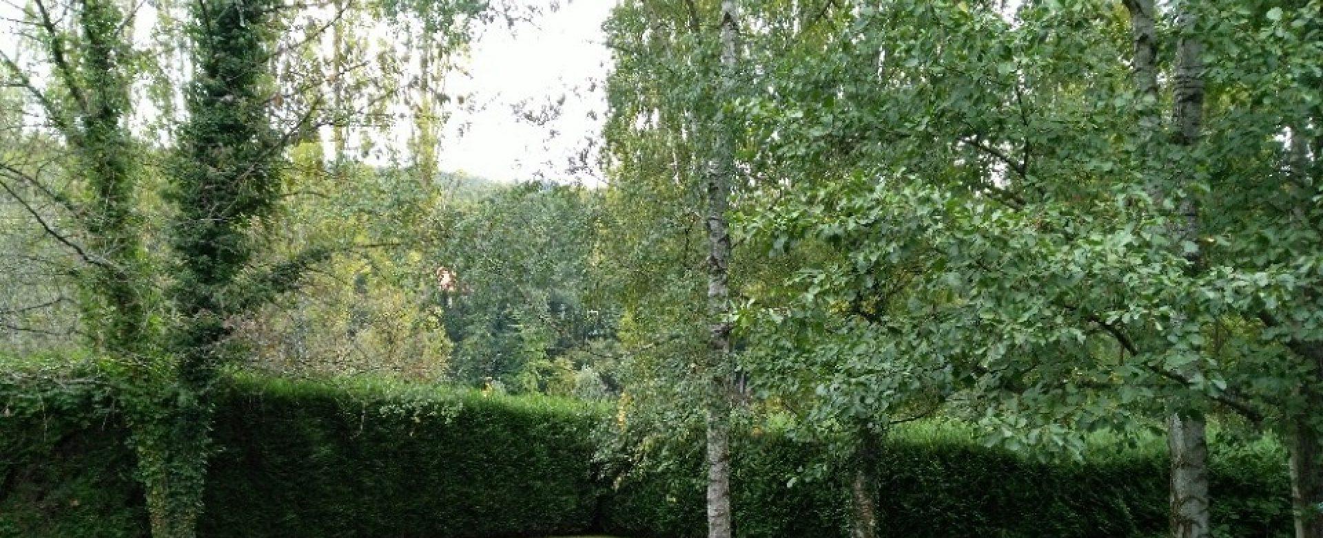 Maison neuve à La Ville-du-Bois (91620)