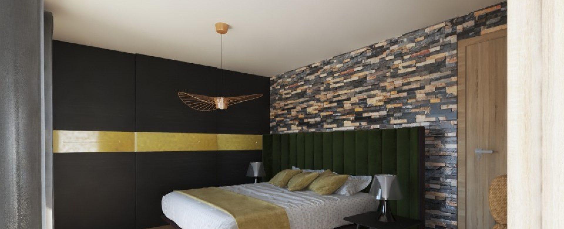 Maison neuve à Orsay (91400)