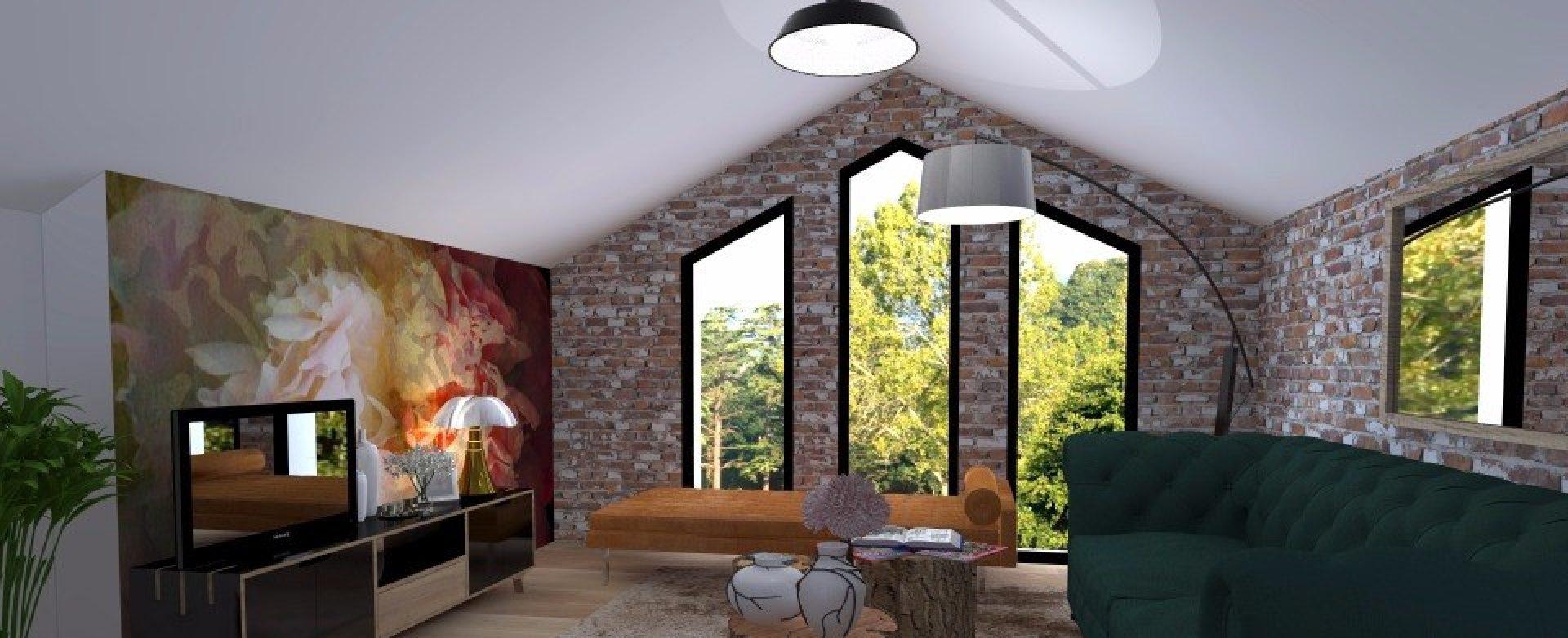 Maison neuve à Bonneuil-sur-Marne (94380)