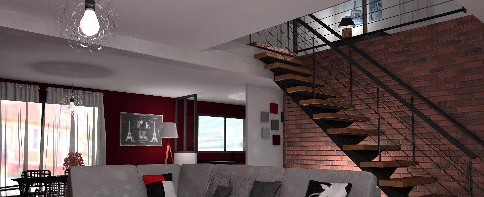 Maison à construire à Vitry-sur-Seine (94400)