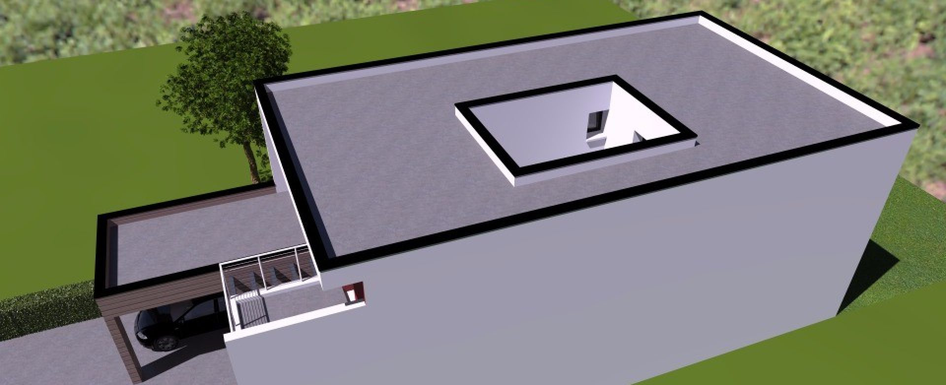 Maison à construire à L'Haÿ-les-Roses (94240)