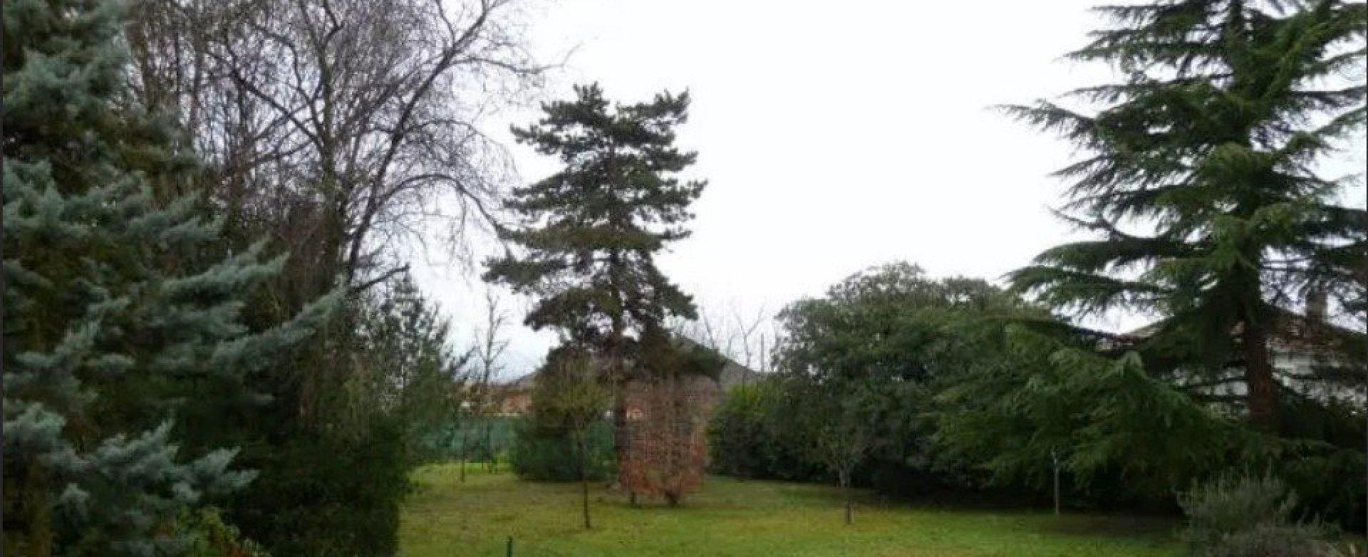 Maison neuve à Carrières-sur-Seine (78420)