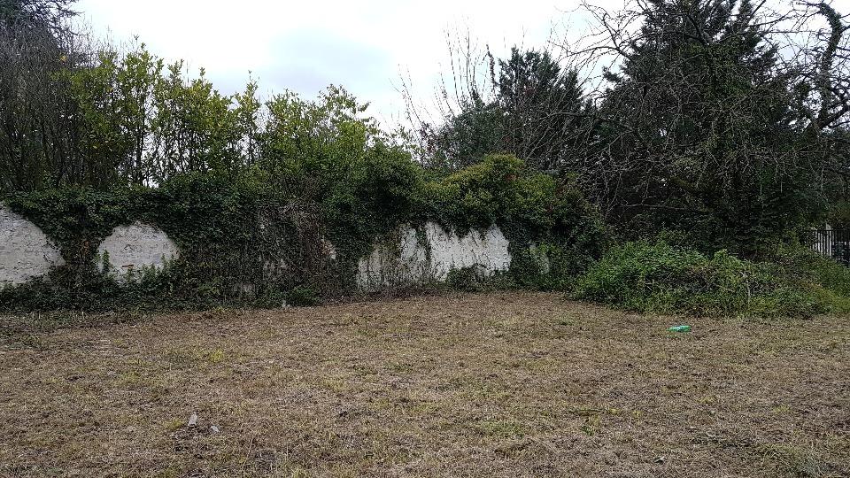 Maison neuve à Deuil-la-Barre (95170)