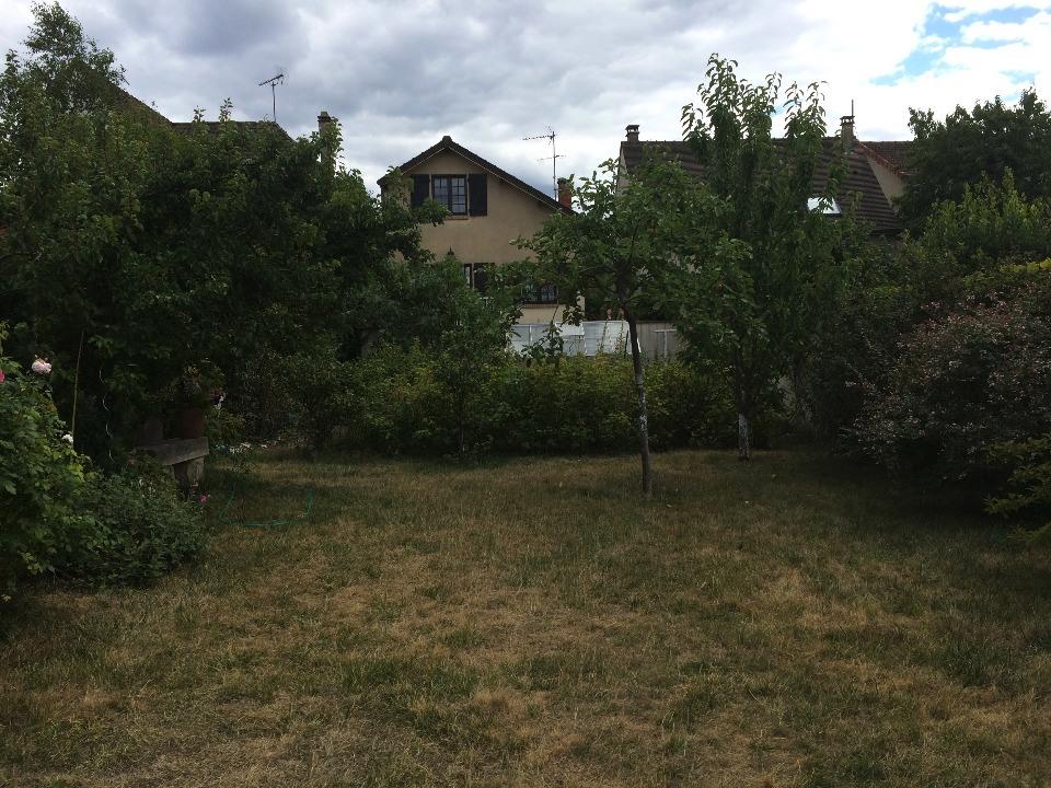 Maison à construire à Gournay-sur-Marne (93460)