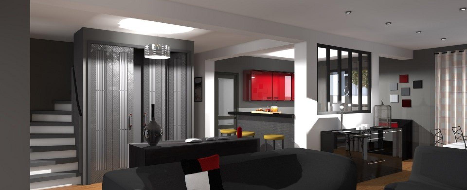 Maison à construire à Villecresnes (94440)