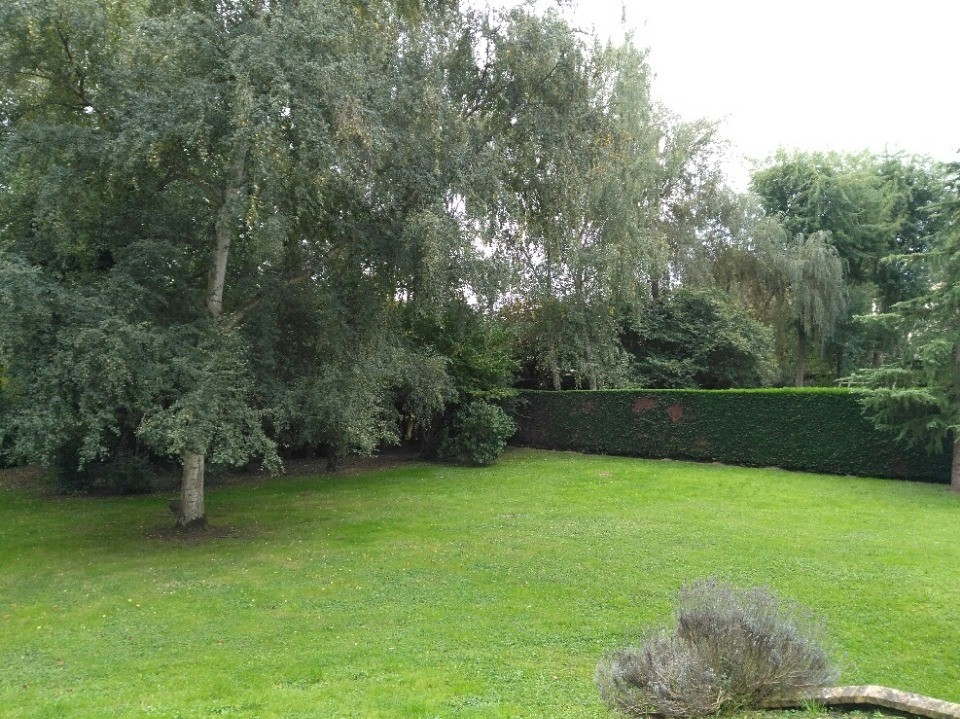 Maison neuve à Vigneux-sur-Seine (91270)