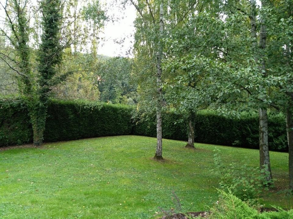 Maison neuve à Montgeron (91230)