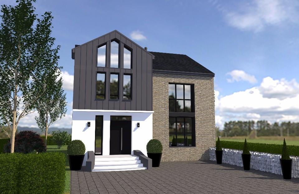 frais de notaire construction maison neuve 2017 avie home. Black Bedroom Furniture Sets. Home Design Ideas
