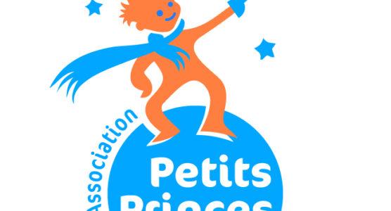 Petits Princes, une association qui nous tient à cœur