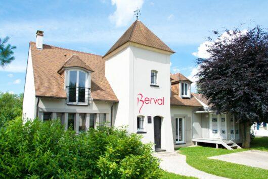Constructeur de maison à Mareuil-les-Meaux