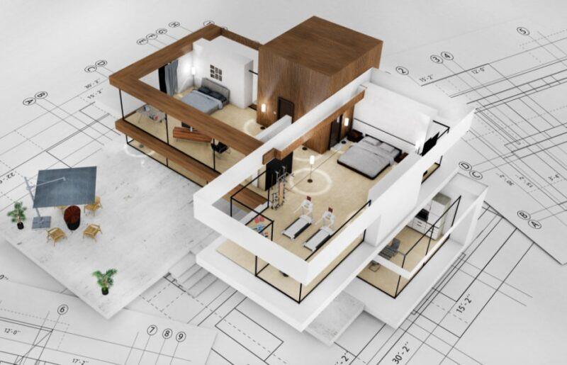 construire-maison-neuve.jpg
