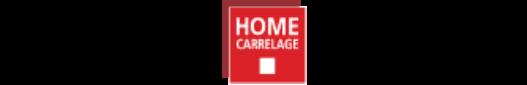 Home Carrelage