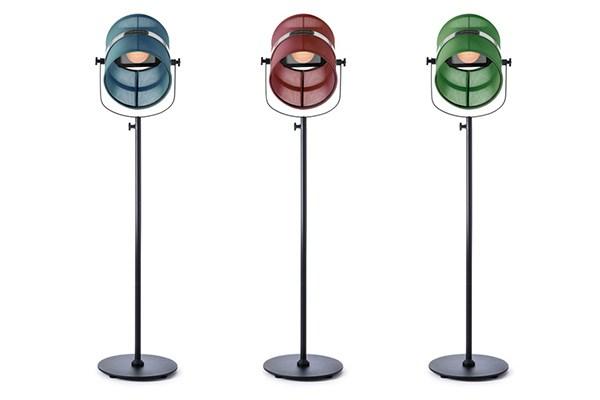 lampadaire-paris--maiori