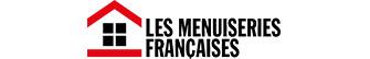 Les Menuiseries française