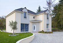 Les réalisations des Maisons Berval